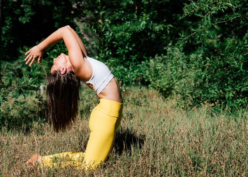 Ecoutez votre corps, le sens de l'intéroception